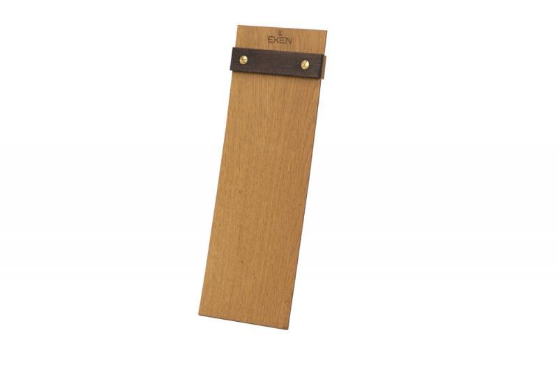 Menu Board A4 with Screws