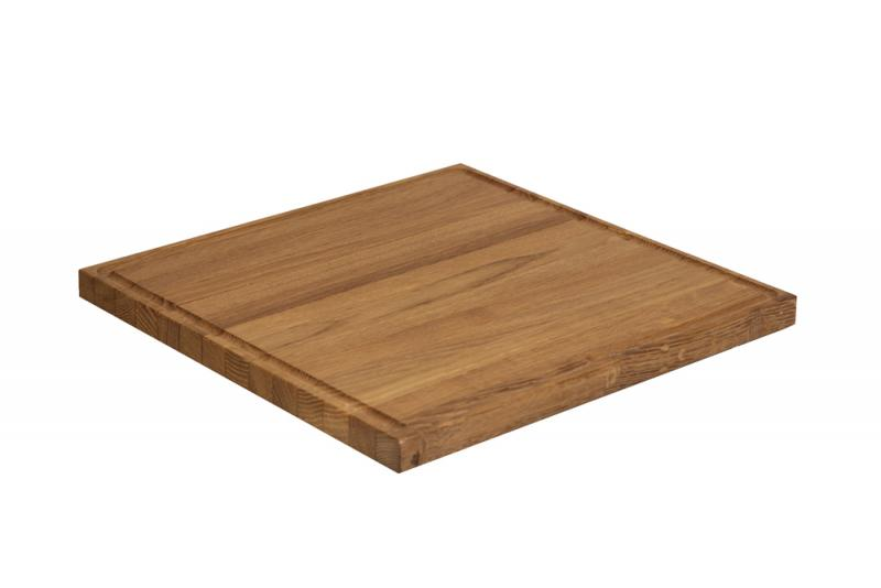 Medium Board with a Groove