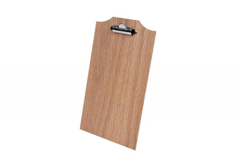 Menu Board A5