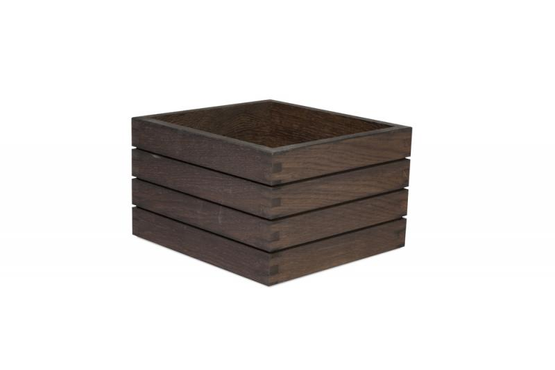 Stackable Box