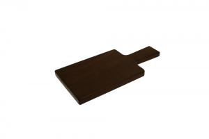 Paddle board - Small