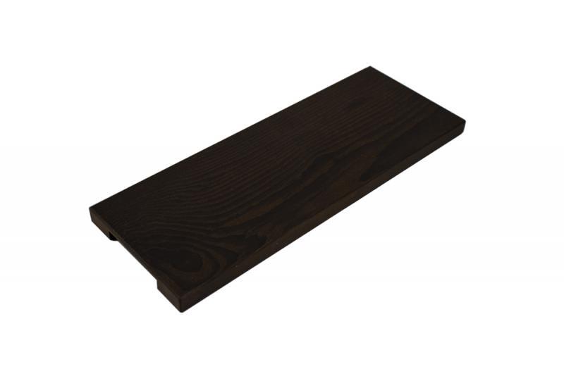 Rectangular board - Medium
