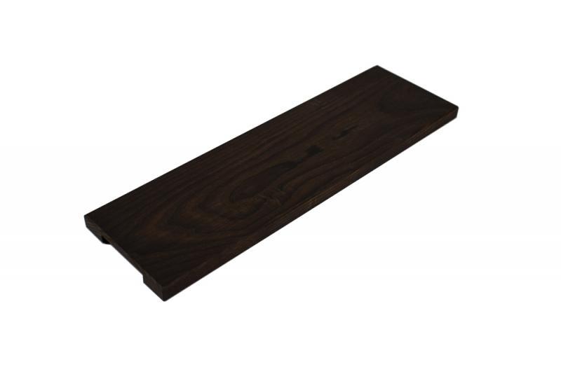 Rectangular board - Large