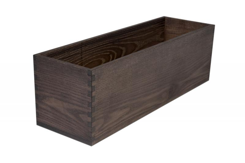 Rectangular Riser/Box