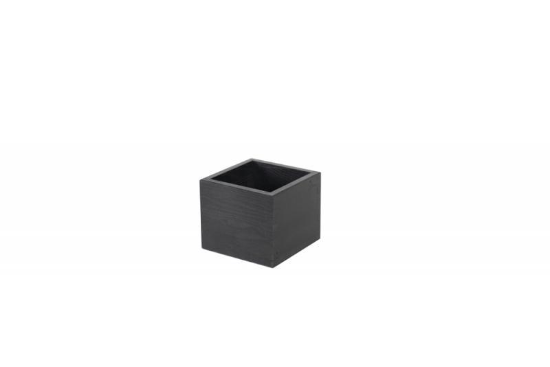Small Buffet Cube
