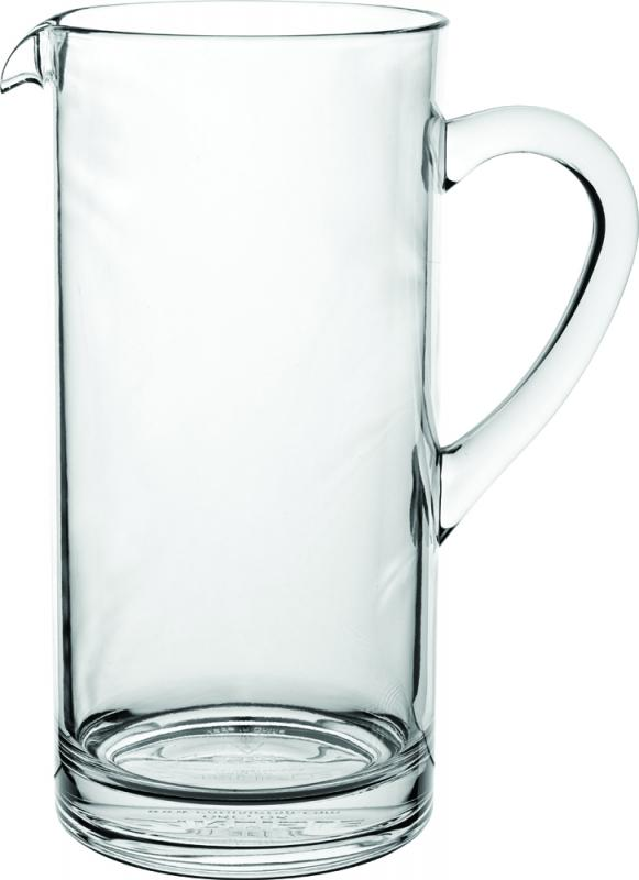 Elan Pitcher 55.75oz (158cl)6
