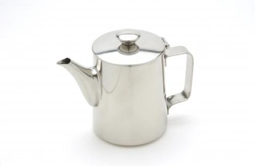 Coffee Pot 0,35 L Long Spout