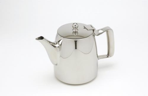 Coffee Pot 0,60 L Lux
