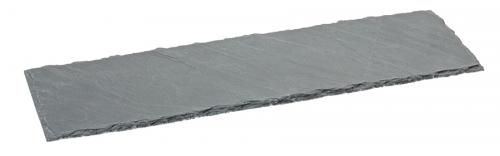 "Slate Platter 18 x 5.25"" (46.5 x 13.5cm) - fits with Z07041-6"