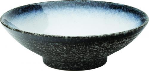 "Isumi Bowl 8.5"" (22cm)-12"