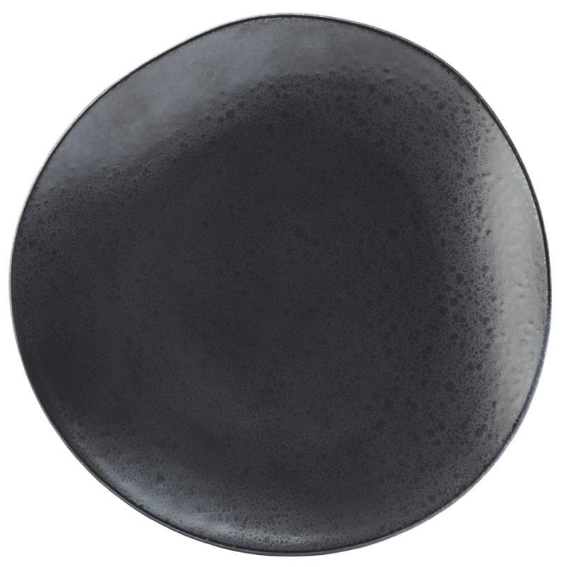 """Nero Plate 10"""" (25.5cm)6"""