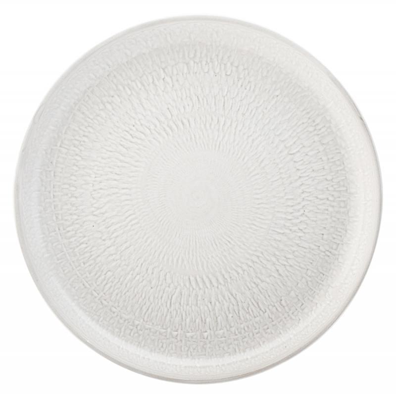 """Juno Plate 11"""" (28cm)6"""
