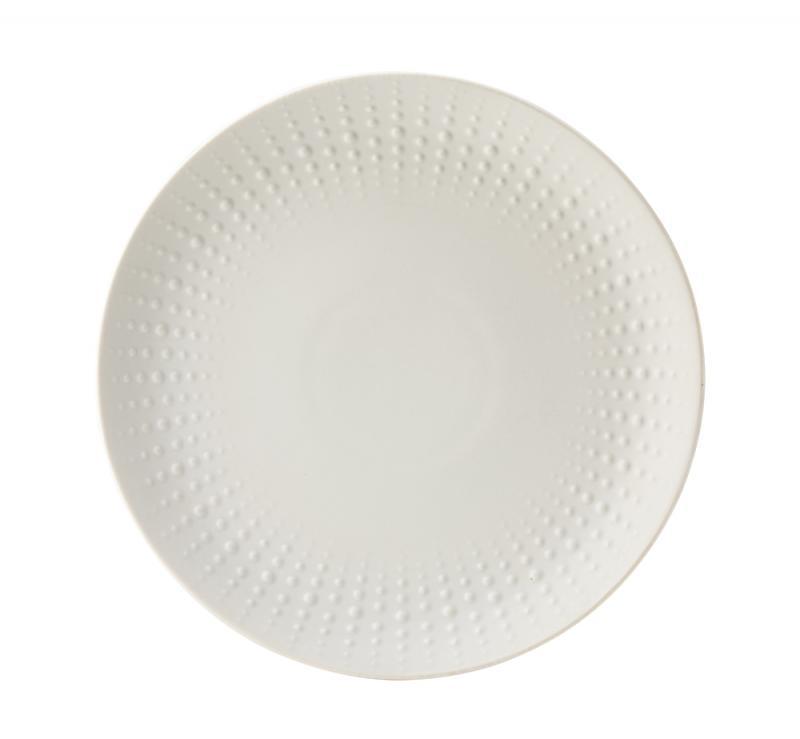 """Verity Plate 10"""" (26cm)"""