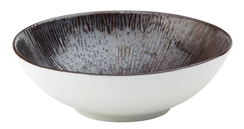 """Allium Sand Bowl 7.5"""" (19cm)"""