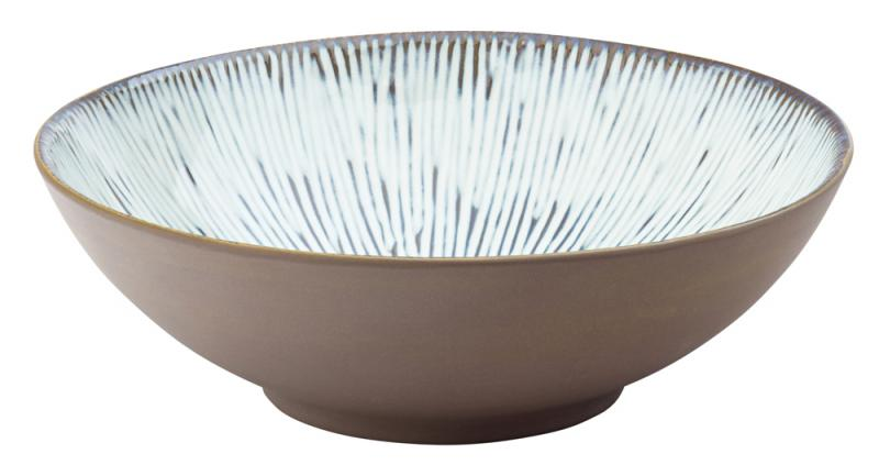 "Allium Sea Bowl 7.5"" (19cm)6"
