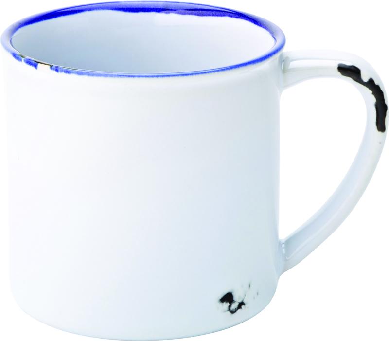 Avebury Blue Mug 10oz (28cl)