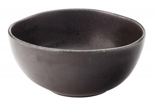 "Graphite Bowl 6"" (15cm)"