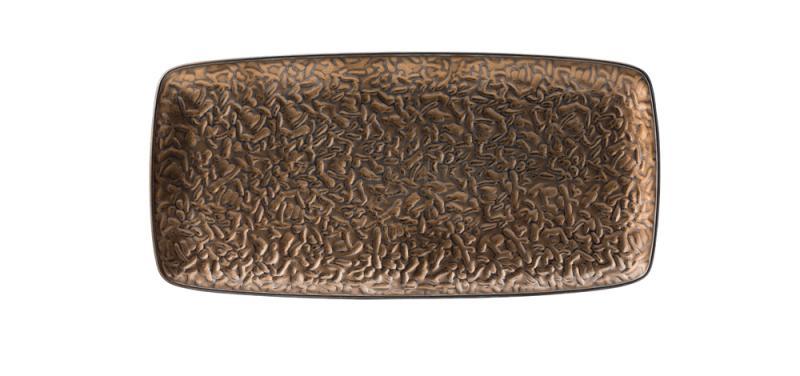 "Midas Platter 12 x 6"" (30x15cm)"