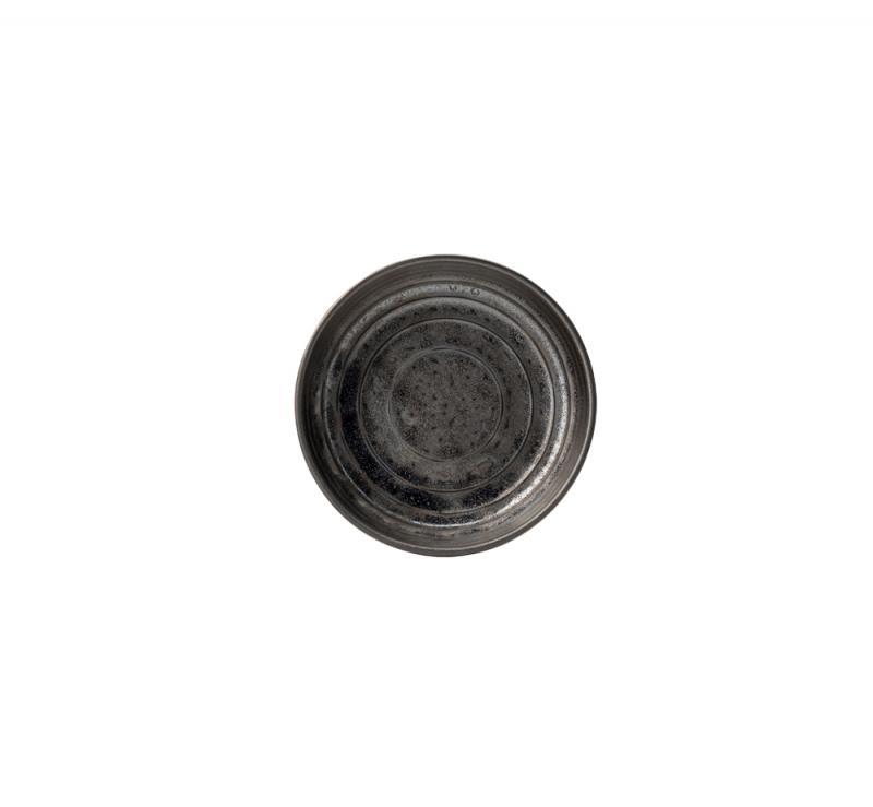 "Shield Plate 4.75"" (12cm)"