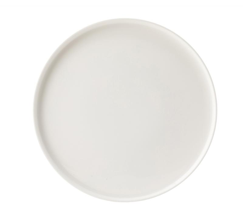 """Orchid Plate 10.25"""" (26cm)"""