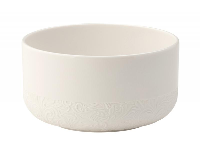"""Orchid Bowl 5"""" (13cm)"""