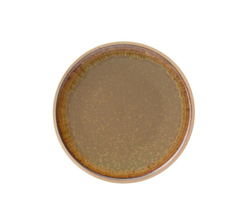 "Goa Plate 8.25"" (21cm)"