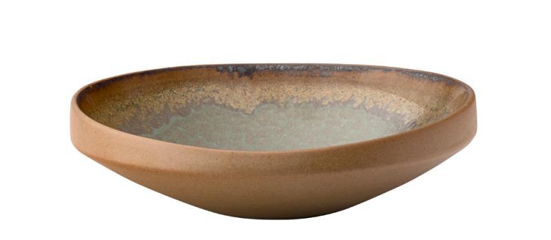 "Goa Bowl 9"" (22cm)"