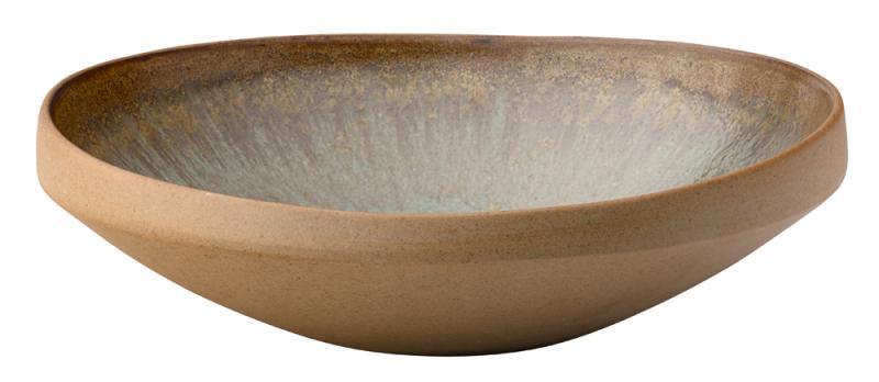 "Goa Bowl 10"" (26cm)"