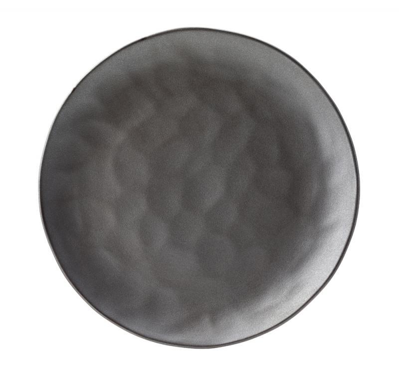 "Apollo Pewter Plate 11"" (28cm)"