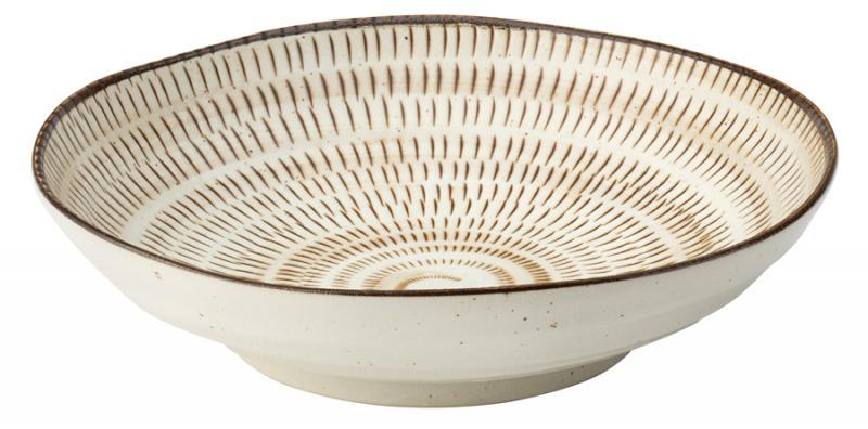 """Minno Bowl 8.25"""" (21cm)6"""