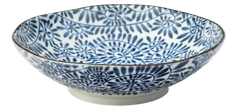 """Botany Coupe Bowl 6.5"""" (17cm)6"""
