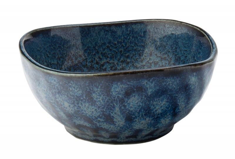 "Azure Bowl 3.5"" (9cm)-6"