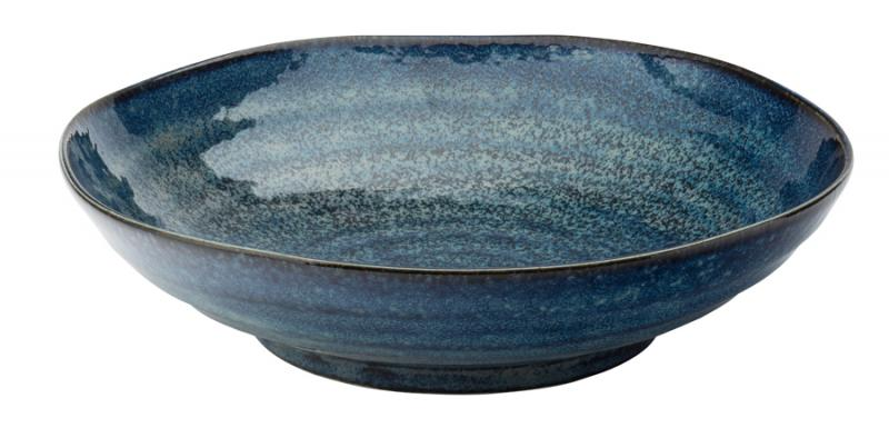 """Azure Coupe Bowl 8.25"""" (21cm)6"""