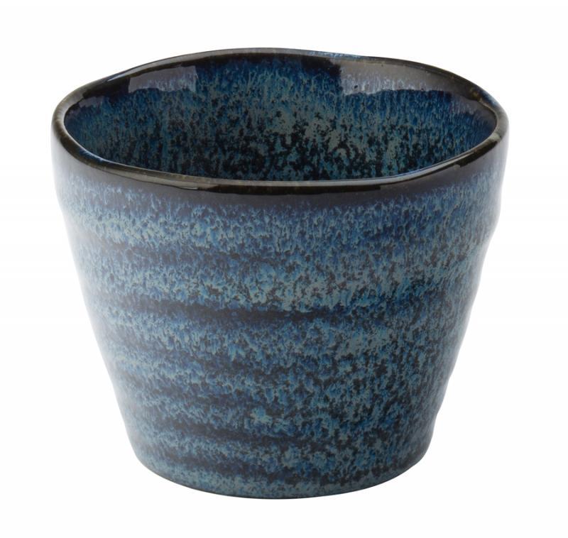 Azure Cup 7.5oz (22cl)-6