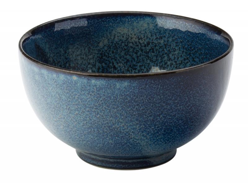 "Azure Bowl 5"" (13cm)-6"
