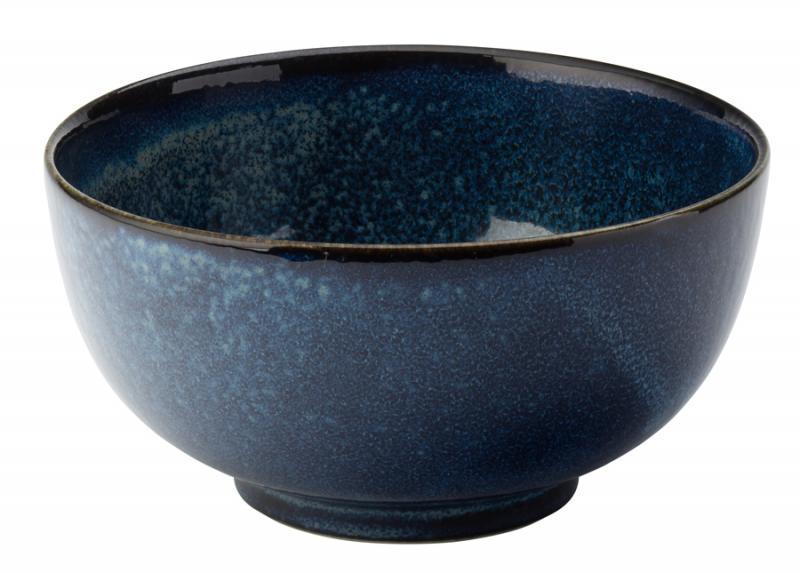"Azure Bowl 6.25"" (16cm)-6"