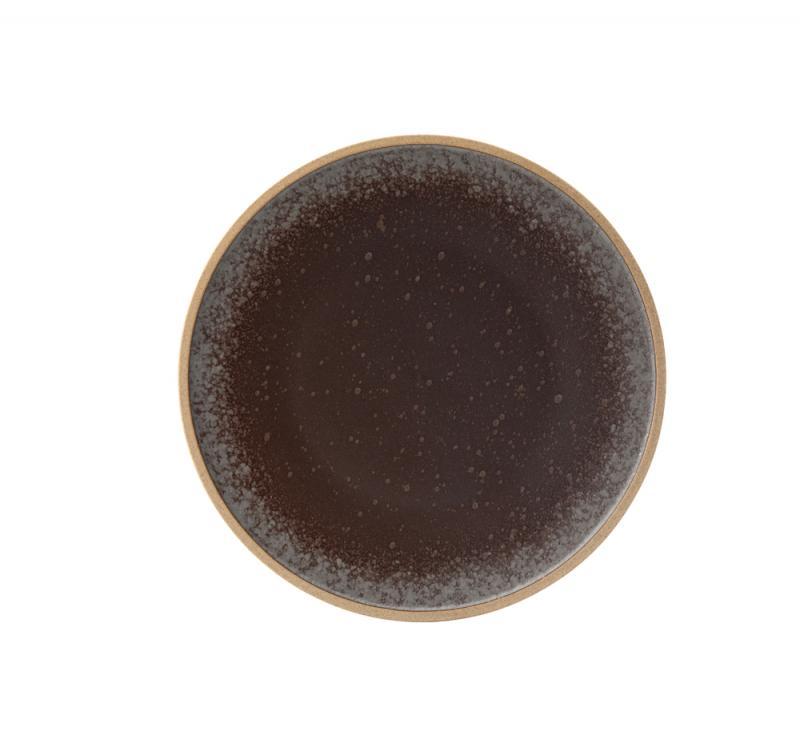 "Truffle Plate 8.25"" (21cm)"