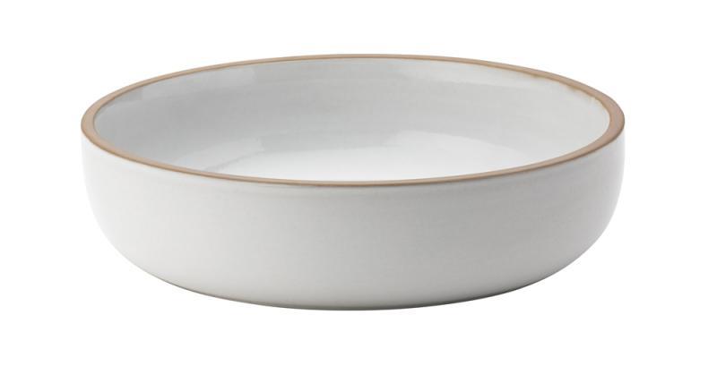 """Zen Bowl 7"""" (18.5cm)"""