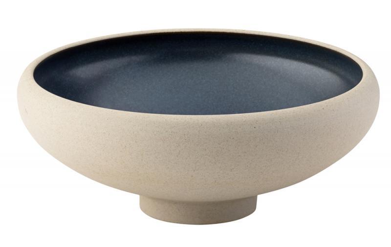 """Ink Bowl 9"""" (23cm)"""