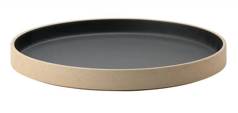 "Omega Shallow Bowl 10"" (26cm)"