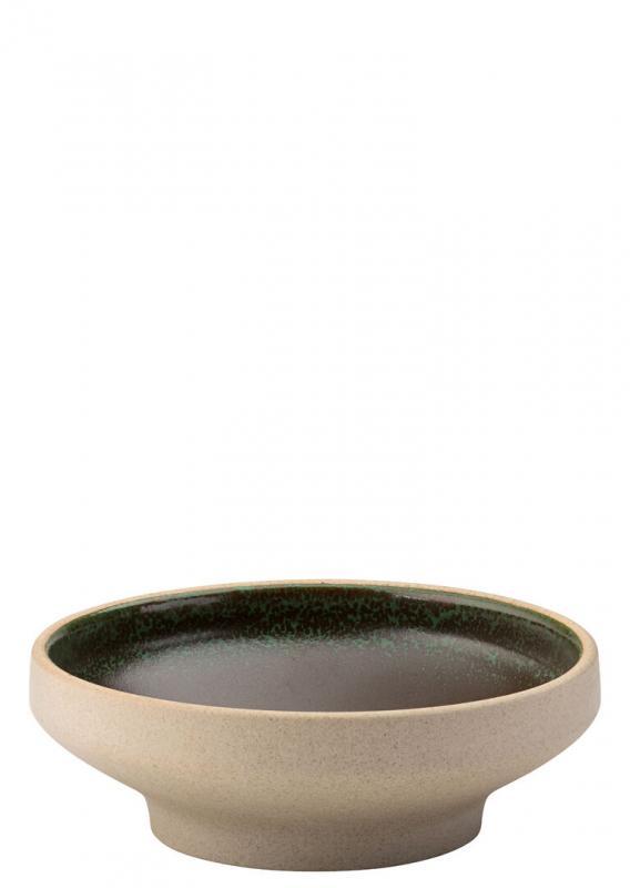 """Pistachio Bowl 6"""" (15cm)"""