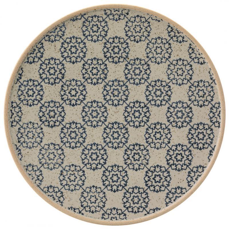 """Parador Plate 11.5"""" (29cm)"""
