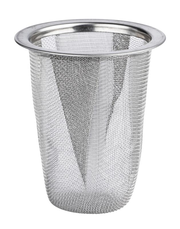 Barista Teapot - Spare Strainers
