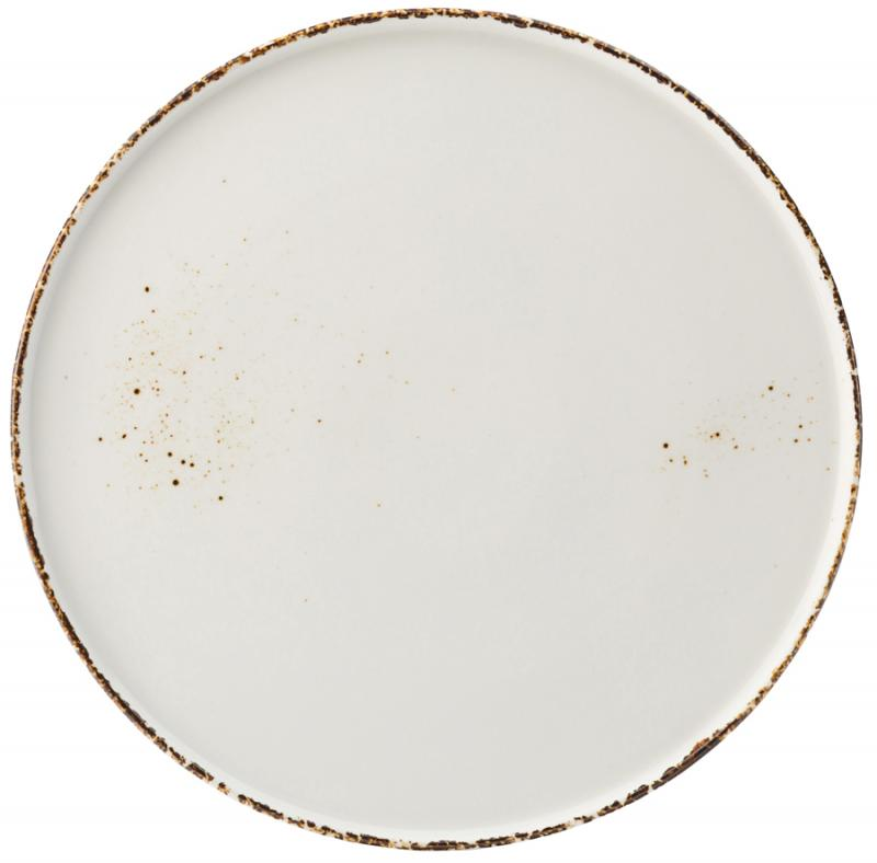 """Umbra Coupe Plate 10.5"""" (27cm)6"""