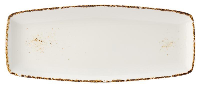 """Umbra Oblong Plate 14.5"""" (37cm)6"""