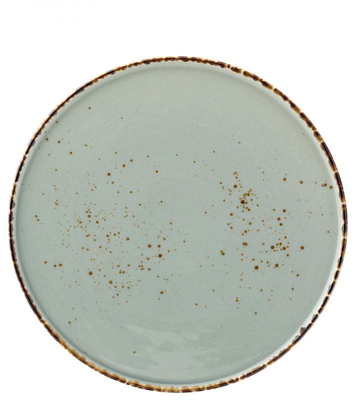 "Umbra Briar Coupe Plate 10.5"" (27cm)"