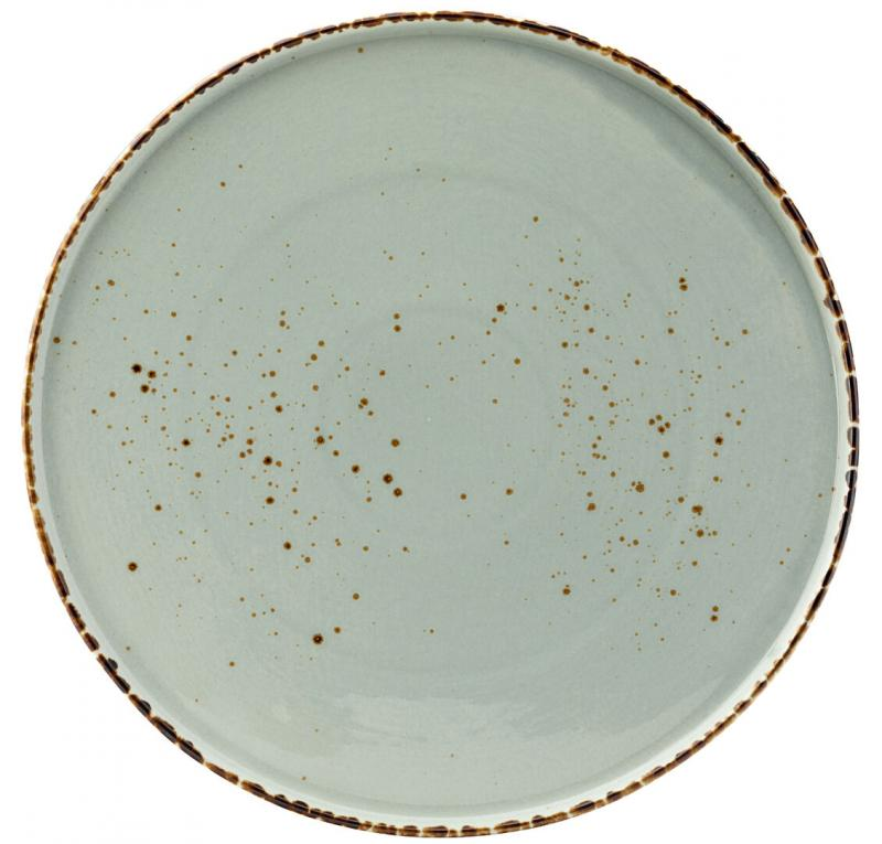 "Umbra Briar Coupe Plate 12"" (30cm)"