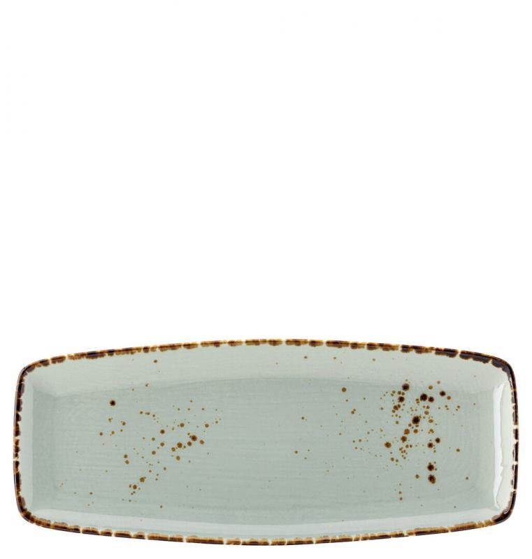 """Umbra Briar Oblong Plate 12"""" (30cm)"""