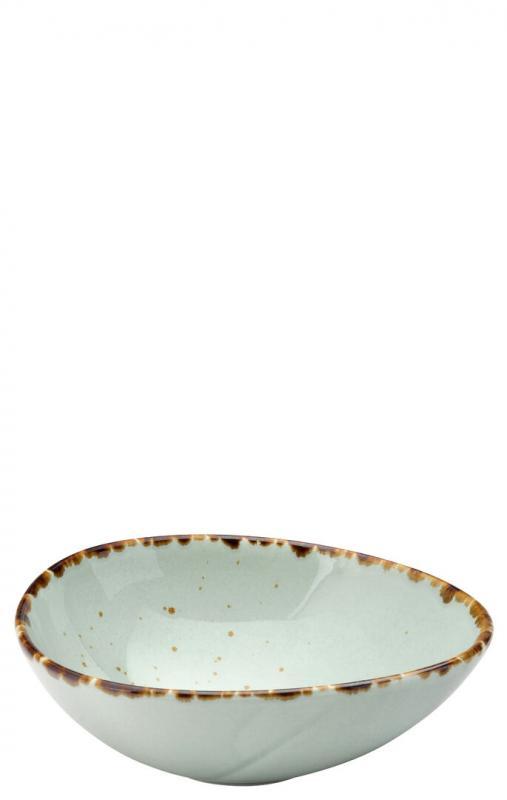 """Umbra Briar Bowl 6"""" (15cm)"""