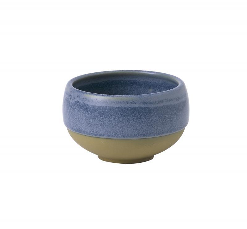 Emerge Oslo Blue  Dip Pot 2Oz Box 12